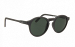 Vespa Women's Sunglasses Pantos Black Theme