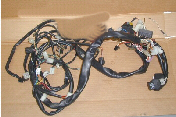 af1 racing ia parts and accessories oem ia rs250 oem ia rs250 street wiring harness 8124633