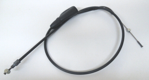 Moto Guzzi Clutch CABLE 883943 NEW OEM