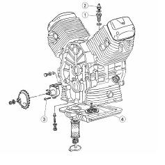 moto guzzi v7 owners manual
