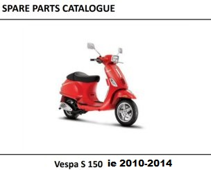 Enjoyable Parts And Accessories Oem Vespa Wiring Diagram Gts 250 300 Super Wiring Cloud Inamadienstapotheekhoekschewaardnl