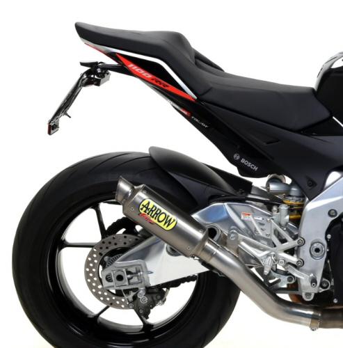 AF1 Racing Aprilia | Vespa | Piaggio | Guzzi | Norton | Ural