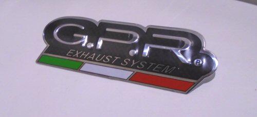 AF1 Racing Aprilia | Vespa | Piaggio | Guzzi | Norton | Ural | Zero