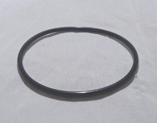Alternator Drive Housing O-ring - IMZ-8.1037-18839