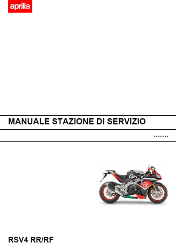 Ktm Duke Wiring Diagram in addition 2016 Aprilia Rsv4 Owners Manual Wiring Diagrams as well Quadzilla Wiring Diagram likewise Vespa Graphics Wiring Diagrams further Tomos A3A35A55 Rollers p 2267. on garelli wiring diagram