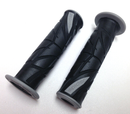 No1 48 series grips
