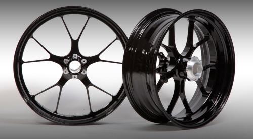 AF1 Racing   Aprilia Parts and Accessories  Titax Fed