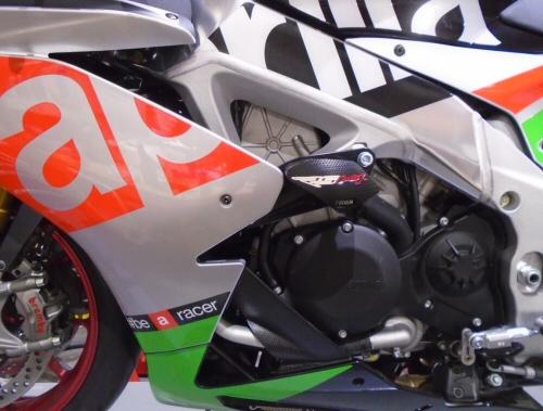 AF1 Racing Aprilia | Vespa | Piaggio | Guzzi | Norton | Ural | Zero ...