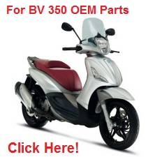 af1 racing : aprilia parts and accessories: piaggio beverly 350