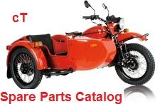 Ural Motorcycle Wiring Diagram on ural parts, ural engine diagram, ural ignition diagram,