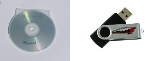 piaggio mp3 bedienungsanleitung pdf motorrad bild idee. Black Bedroom Furniture Sets. Home Design Ideas