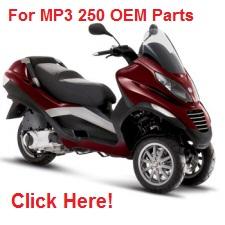 af1 racing aprilia vespa piaggio guzzi norton ural zero rh af1racing com Piaggio MP3 Price in India Piaggio MP3 Recalls