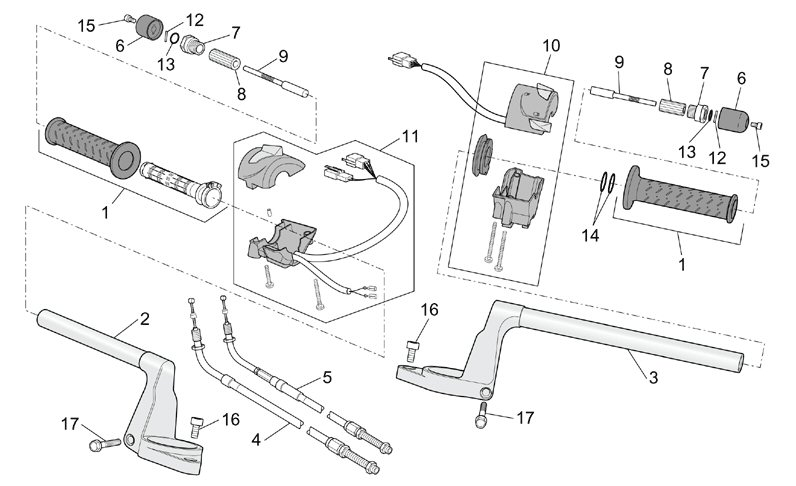 Aprilia Rs 50 2007 Wiring Diagram further ProdList also ProdList moreover You Can Draw Images Of Motorcycles in addition ProdList. on aprilia rsv4 wiring diagram