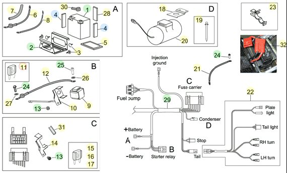 Aprilia Sxv 450 Wiring Diagram | Wiring Diagram on battery harness, swing harness, pet harness, amp bypass harness, nakamichi harness, dog harness, obd0 to obd1 conversion harness, alpine stereo harness, suspension harness, cable harness, pony harness, maxi-seal harness, oxygen sensor extension harness, safety harness, radio harness, engine harness, fall protection harness, electrical harness,