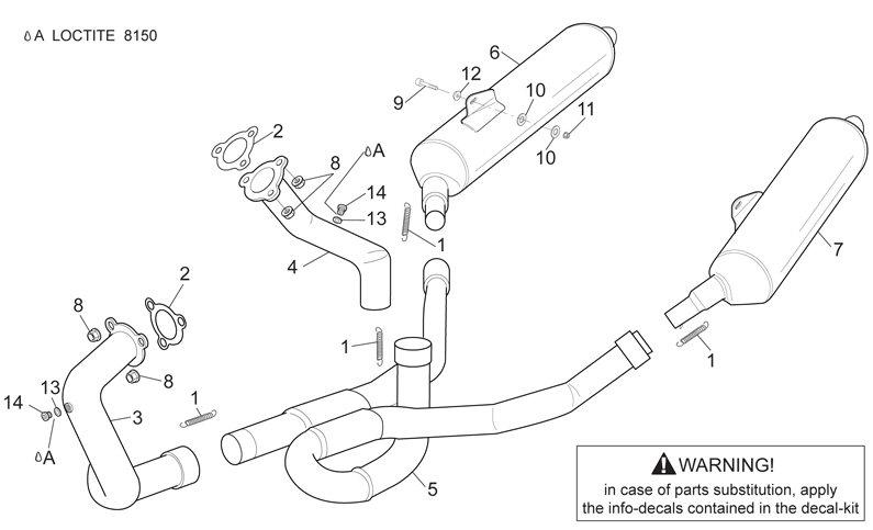 aprilia rsvr wiring diagram