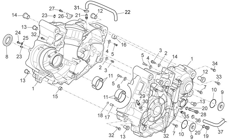 razor mx350 wiring diagram with Showthread on Reaction 150 Wiring Diagram likewise Scooter parts diagram in addition Pocket Rocket Wiring Diagram moreover Razor Electric Dirt Bike Wiring Diagram further Klx 250 Wiring Diagram Klx.