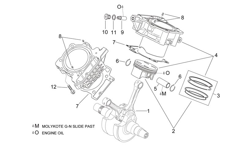 ducati evo 1100 wiring diagram what is a cam chain   what is a cam chain