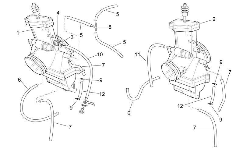 table_51-63 Ural Wiring Diagram on ural parts, ural ignition diagram, ural engine diagram,