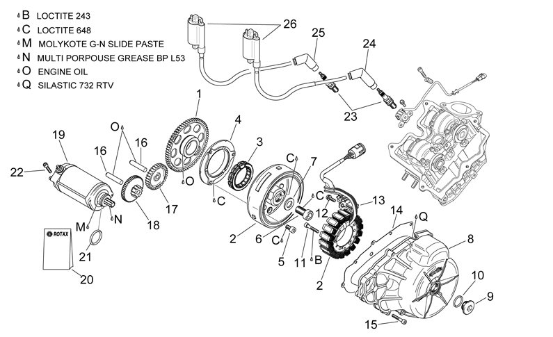 rear engine diagram 3800 v6 engine cbr600 engine diagram #6